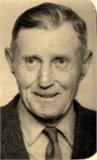Gus Roberts (2)