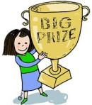 big-prize